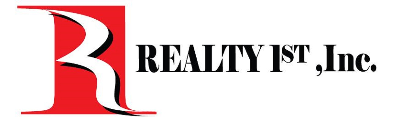 Realty 1st